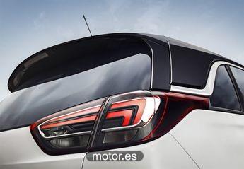 Opel Crossland X Crossland X 1.2T S&S Edition 110 nuevo