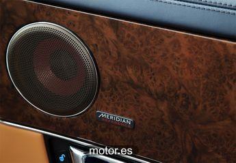 Jaguar XJ XJ 3.0D LWB Autobiography Aut. nuevo
