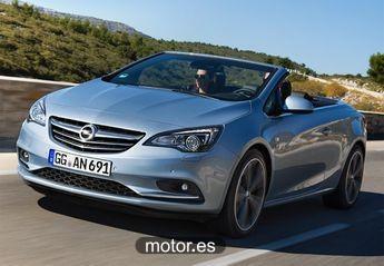 Opel Cabrio Cabrio 1.6T S&S Innovation nuevo