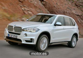 BMW X5 X5 xDrive 40iA nuevo