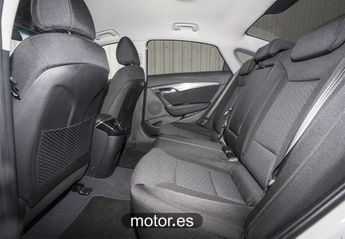 Hyundai i40 i40 CW 1.6 GDI Tecno nuevo