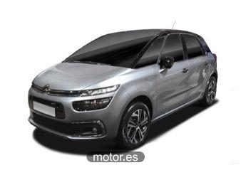 Citroën C4 C4 Spacetourer 1.2 PureTech S&S Live 130 nuevo