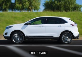 Ford Edge Edge 2.0TDCi Trend 4x4 190 nuevo