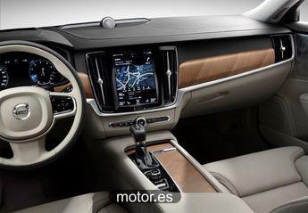 Volvo V90 V90 T5 R-Design Aut. 250 nuevo