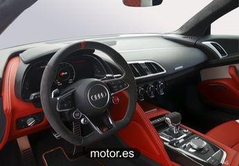 Audi R8 R8 V10 FSI Performance quattro S tronic 456kW nuevo
