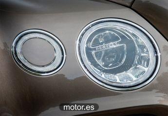 Bentley Bentayga Bentayga V8 nuevo