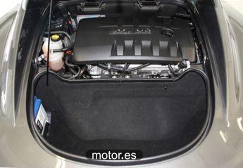 Lotus Elise Elise Sport 220 nuevo