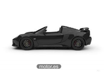 Lotus Exige Exige Roadster Sport 350 nuevo