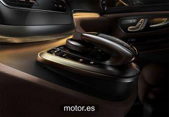 Mercedes Clase V V 250d Largo Avantgarde nuevo
