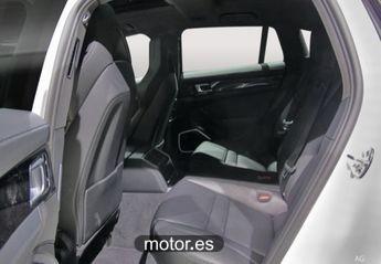 Porsche Panamera Panamera 4 Sport Turismo nuevo