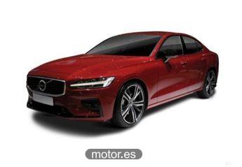 Volvo S60 S60 T4 Inscription Aut. nuevo