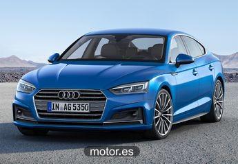 Audi A5 A5 Sportback 35 TDI S tronic 110kW nuevo