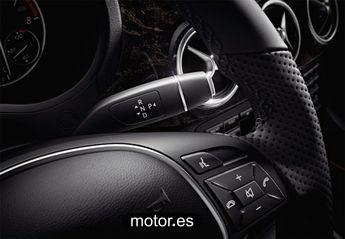 Mercedes Clase B B 200 nuevo