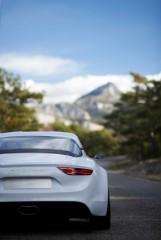 Alpine Vision Concept Foto 23