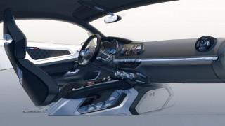 Alpine Vision Concept Foto 41