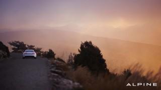 Alpine Vision Concept Foto 50