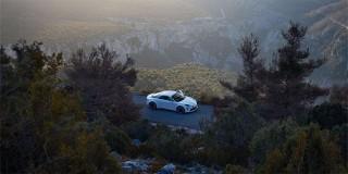 Alpine Vision Concept Foto 51
