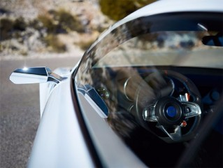 Alpine Vision Concept Foto 52