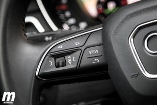 Audi A4 Allroad quattro Foto 25