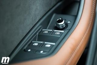 Audi A4 Allroad quattro Foto 28