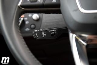 Audi A4 Allroad quattro Foto 29