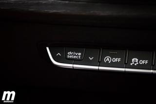 Audi A4 Allroad quattro Foto 31