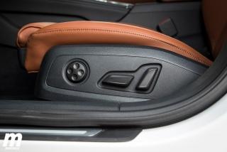 Audi A4 Allroad quattro Foto 36