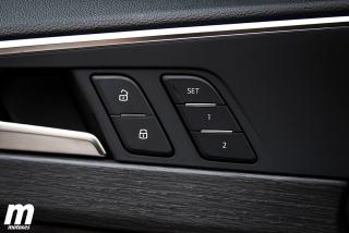 Audi A4 Allroad quattro Foto 37