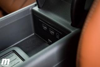 Audi A4 Allroad quattro Foto 39