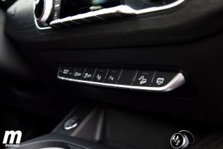 Audi A4 Allroad quattro Foto 41
