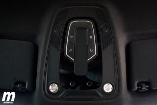 Audi A4 Allroad quattro Foto 42