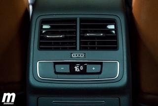 Audi A4 Allroad quattro Foto 46