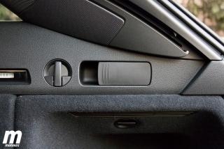 Audi A4 Allroad quattro Foto 60