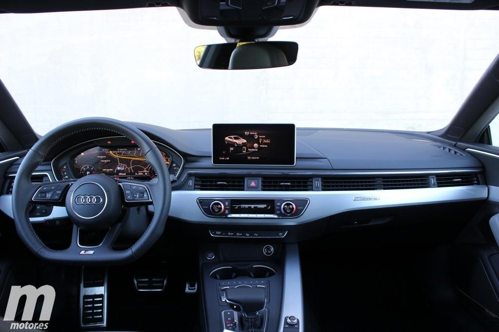 audi-a5-coupe-30-tdi-41578.jpg