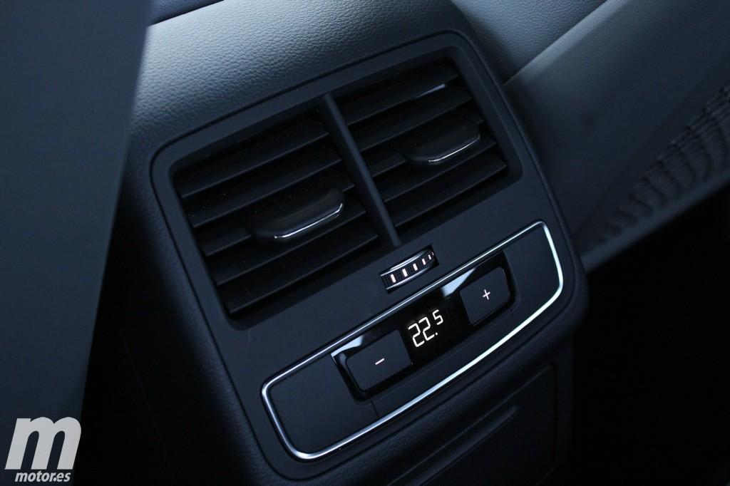 audi-a5-coupe-30-tdi-41581.jpg