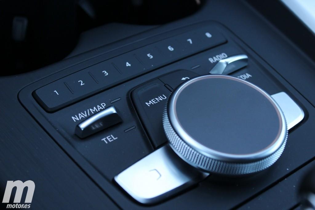 audi-a5-coupe-30-tdi-41585.jpg
