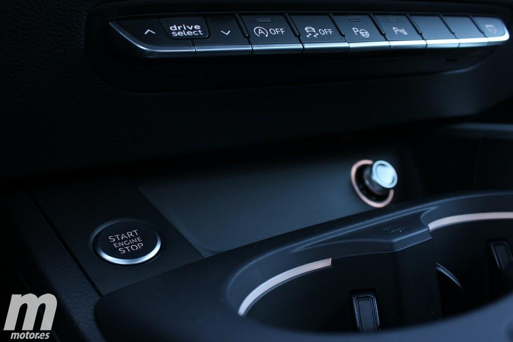 audi-a5-coupe-30-tdi-41586.jpg