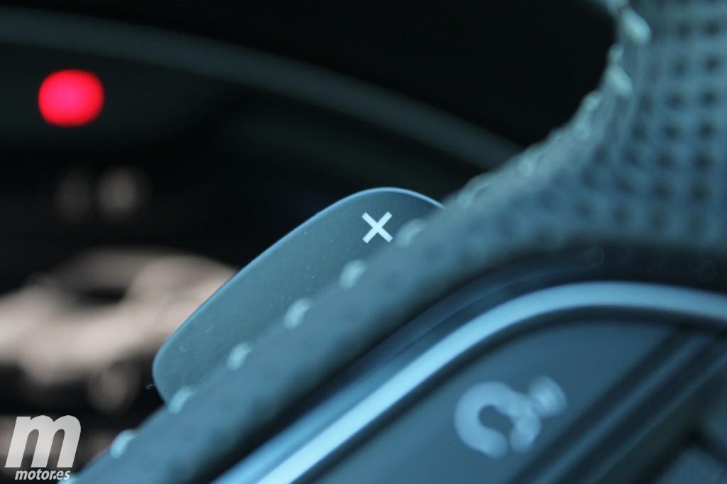 audi-a5-coupe-30-tdi-41588.jpg