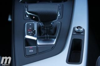 Audi A5 Coupé 3.0 TDI 2017 - Miniatura 11