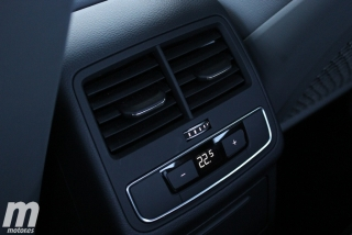 Audi A5 Coupé 3.0 TDI 2017 - Miniatura 13
