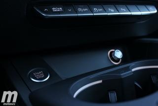 Audi A5 Coupé 3.0 TDI 2017 - Miniatura 17