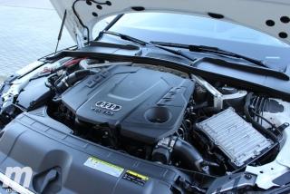 Audi A5 Coupé 3.0 TDI 2017 - Miniatura 23