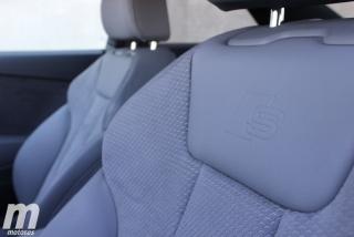 Audi A5 Coupé 3.0 TDI 2017 - Miniatura 27