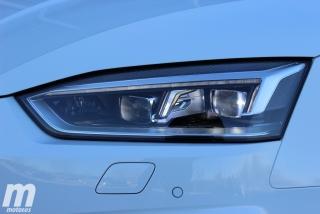 Audi A5 Coupé 3.0 TDI 2017 - Miniatura 7