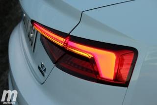 Audi A5 Coupé 3.0 TDI 2017 - Miniatura 42