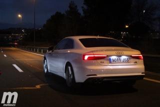 Audi A5 Coupé 3.0 TDI 2017 - Miniatura 49