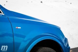 Audi Q7 3.0 TDI Ultra - Foto 4
