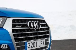 Audi Q7 3.0 TDI Ultra - Foto 6