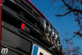 Audi S5 Coupé Foto 10