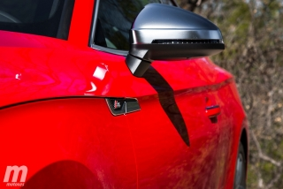 Audi S5 Coupé Foto 12